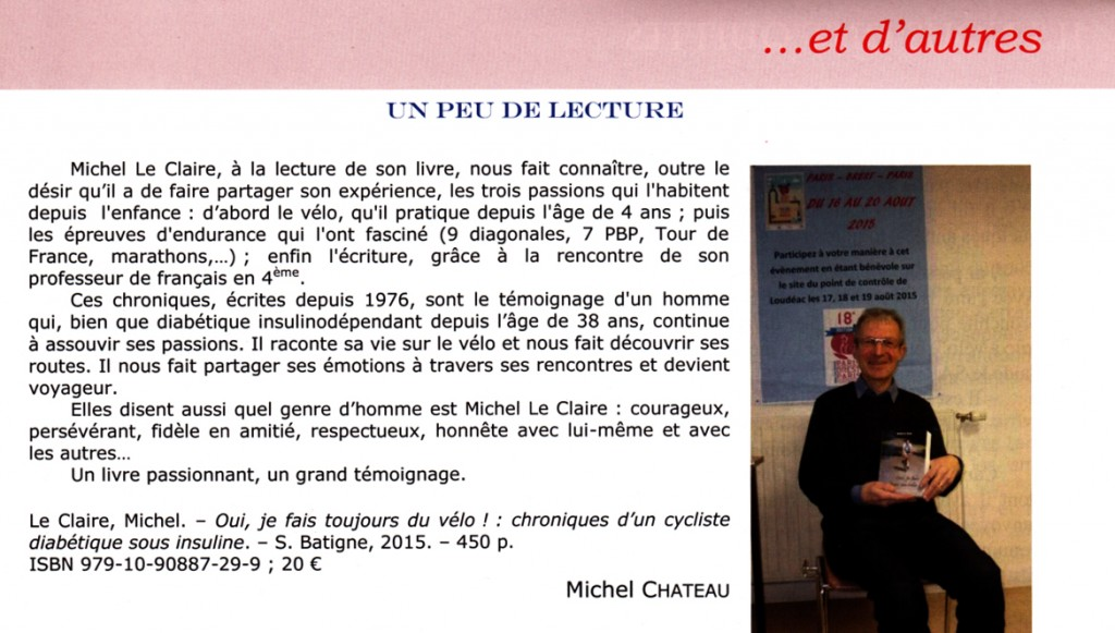 LeClaire_Diagonaliste