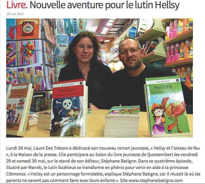 Laure_Maison_Presse_2015