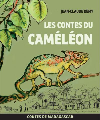 Contes_Caméléon_C1