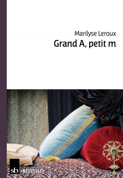 GrandA_Petitm_C1