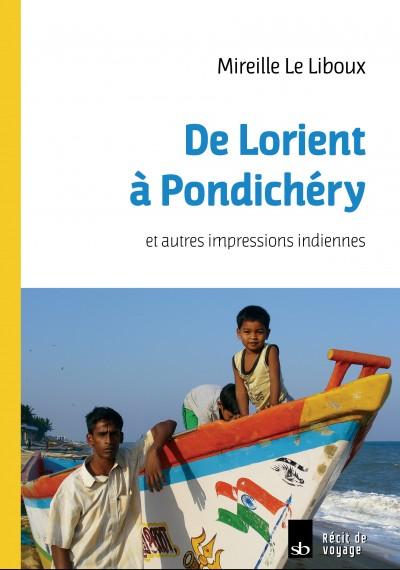 Lorient_Pondichery_Couv