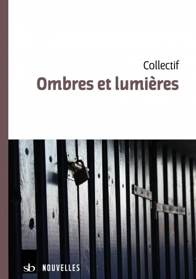 Ombres_Lumieres_Couv