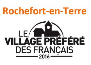 logo-vpf-roch-orange-2