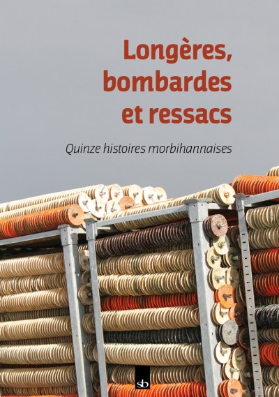 longeres_bombardes_ressacs_c1