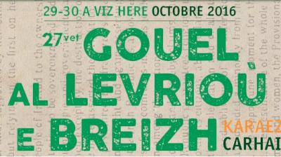 festival-livre-carhaix-2016