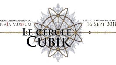 Cercle Cubik