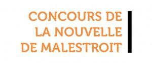 logo-concours-de-la-nouvelle-couleur
