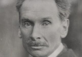 Charles Géniaux